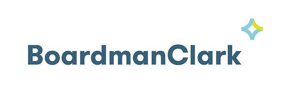 Boardman_Logo_Horiz_Primary_RGB_edited.j