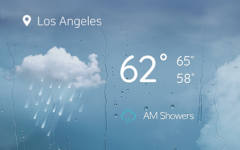 weather_showers.png
