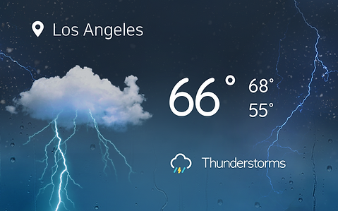 weather_thunder.png