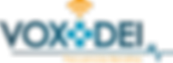 VOXDEI logo.png