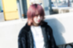 DSC_5677.jpg