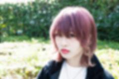 DSC_5311.jpg
