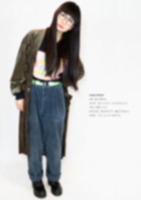 20180608_idol_10.jpg