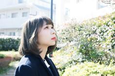 yuyu7.jpg