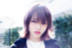 DSC_9665.jpg