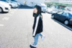 DSC_5146.jpg