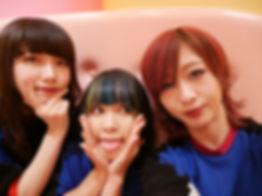 photo11 (2).jpg