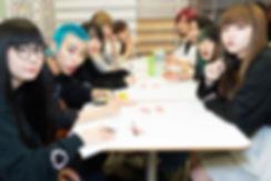 20180608_idol_20.jpg