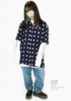 20180609_idol_16.jpg