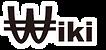 WACKi Wiki