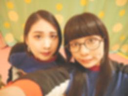 photo10 (2).jpg