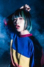 gangparade_cantstop_ashasoro_miki_L.jpg
