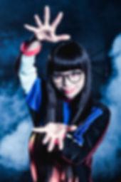 gangparade_cantstop_ashasoro_dokuson_L.j
