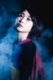 gangparade_cantstop_ashasoro_kyan_L.jpg