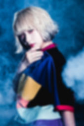 gangparade_cantstop_ashasoro_yuyu_L.jpg