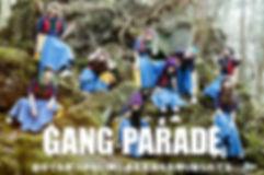 gang_parade.jpg