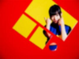 photo08 (1).jpg