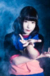 gangparade_cantstop_ashasoro_haruna_L.jp