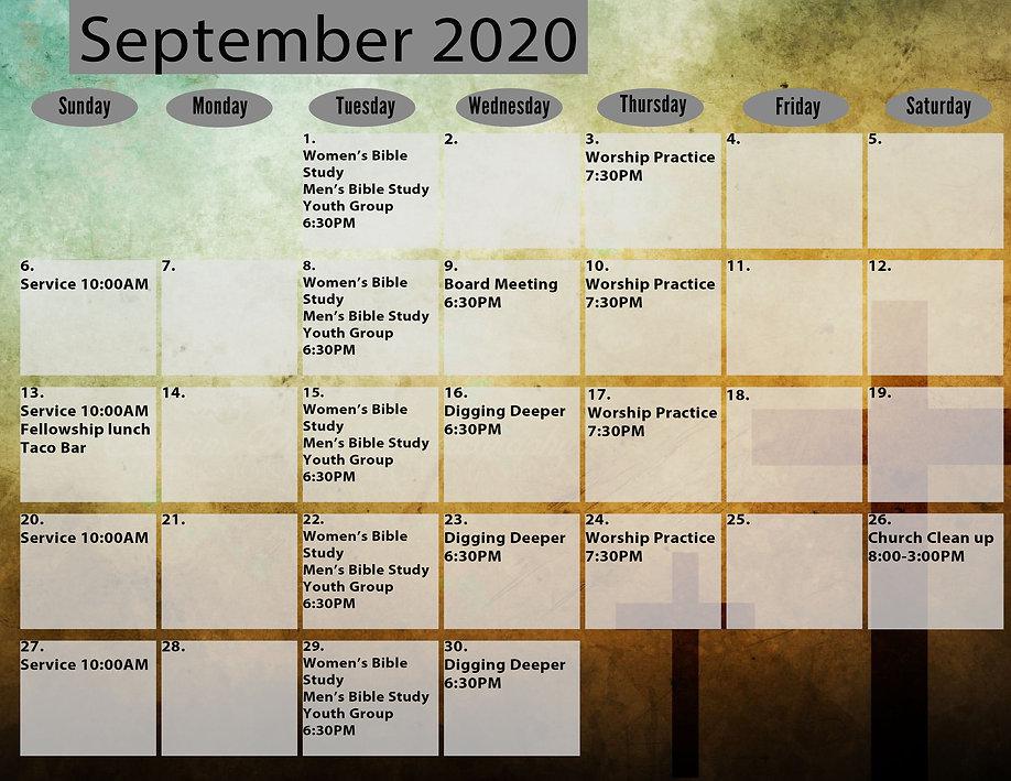 sept calendar copy.jpg