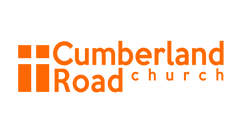 CRC Logo Orange on Transp.png