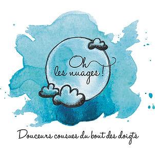 logo_RVB_72dpi.jpg