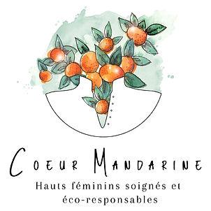 coeur_mandarine_72.jpg