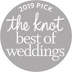 Sable+and+Gray+The+Knot+Best+of+Weddings