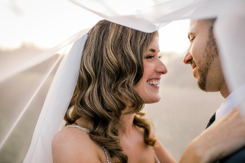 Kelly Rubin Wedding 2019 Sweet Alice Pho