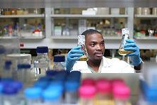 UWC Annual Report - Chemistry Labs - Stu