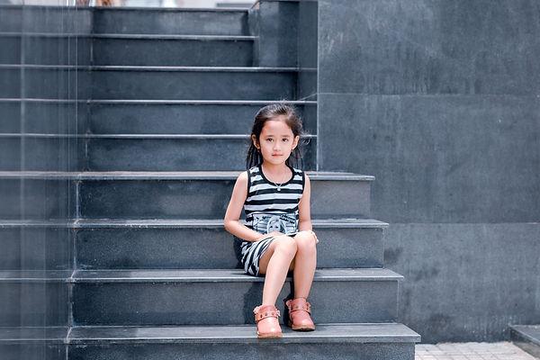 beautiful-beauty-child-1139613.jpg