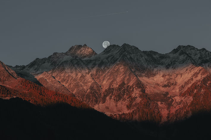 pexels-eberhard-grossgasteiger-1183021.j