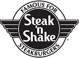 STEAK N SHAKE ARCHITECTE.png