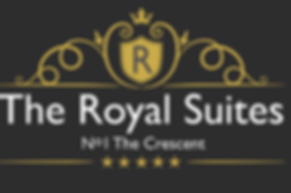 royal suitesb-01.png