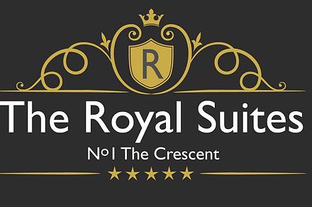 royal suitesb-01.png
