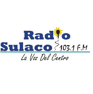 radio Sulaco.jpg