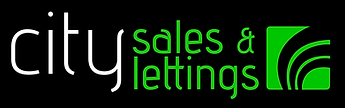 citysales& lettings.png