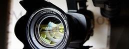 Video-camera-02-971x370.jpg