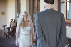 K & V Wedding