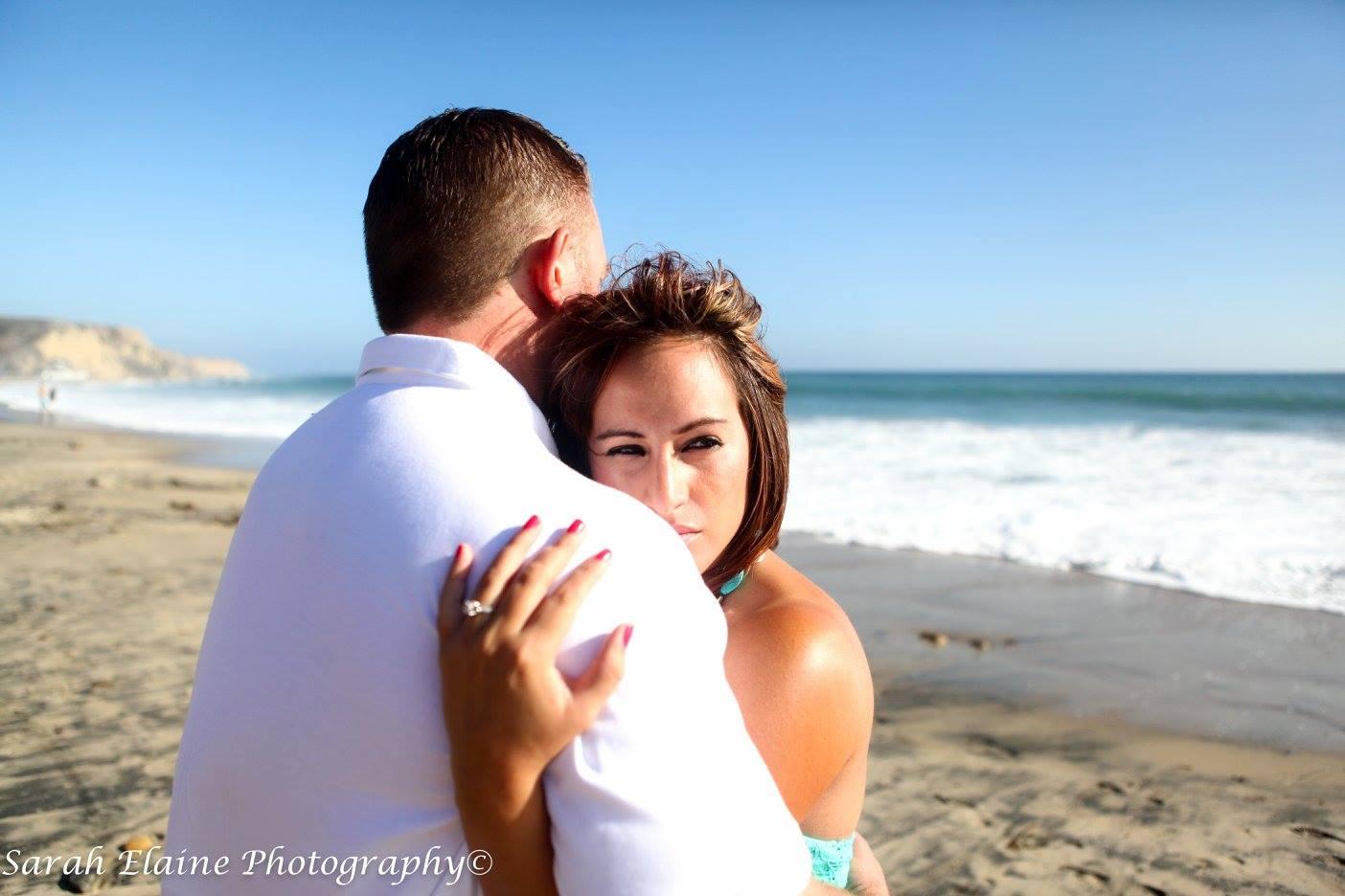 M&A Engagement