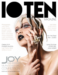 ISSUE 1 - JUNE 2014 COVER.png
