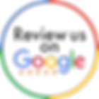 google-review-us-nvcfwu57w175hhnrmx09vq0