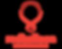 redballoon_logo.png
