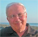 Michael Nevins