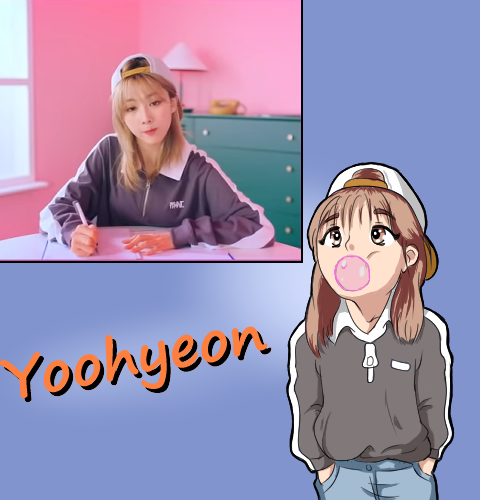 yoohyeon.png