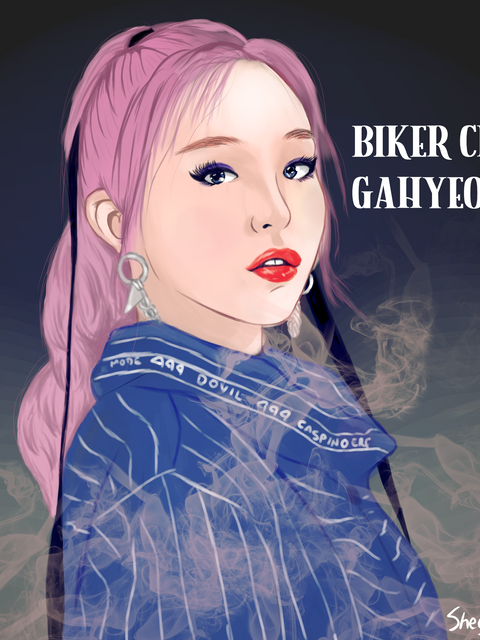 biker chick gahyeon.png