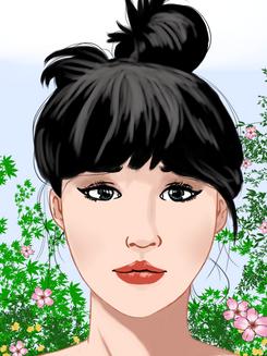 siyeon.png