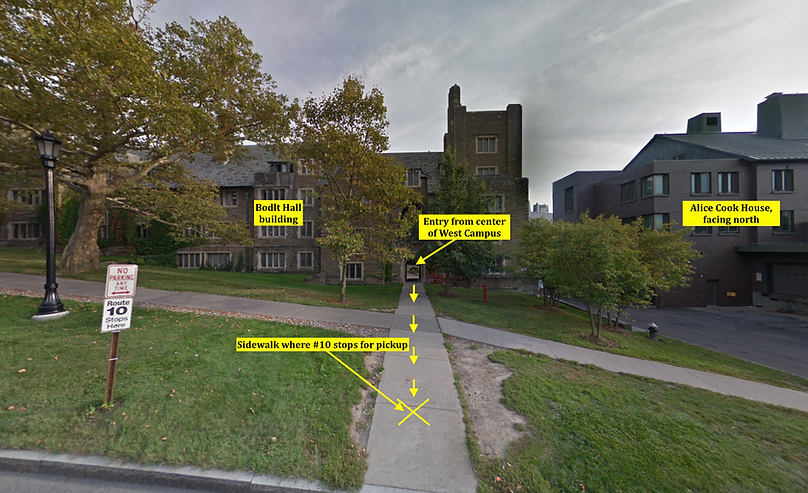Boldt Hall Bus Stop.png