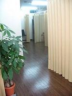 札幌の鍼灸マッサージ