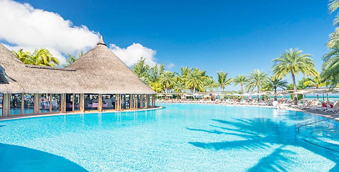 new-slide-hotel-riu-creole_tcm55-179812.