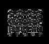 Emocean-logo-black.png